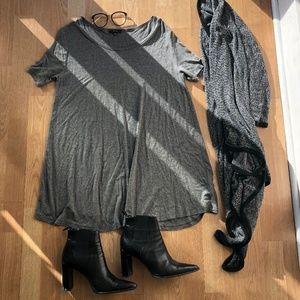 Talula Bilbao T-Shirt/Dress